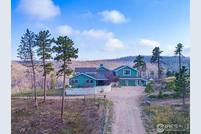 975 Old Camp Rd - Photo 1