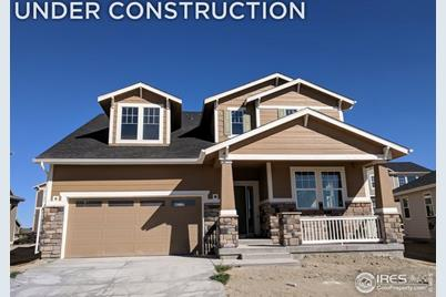 5120 Old Ranch Dr - Photo 1