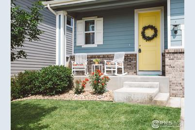 640 Moonglow Dr, Windsor, CO 80550