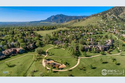 Terrific 769 Cottage Ln Boulder Co 80304 Download Free Architecture Designs Embacsunscenecom