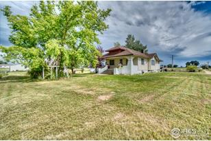1910 County Road 29, Fort Lupton, CO 80621