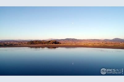 2507 Heron Lakes Pkwy - Photo 1