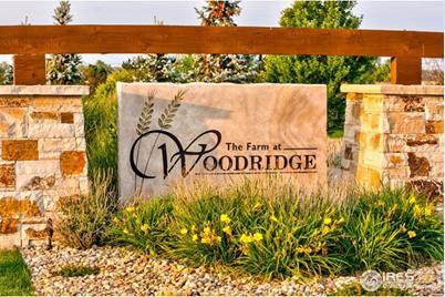 12902 Woodridge Dr - Photo 1