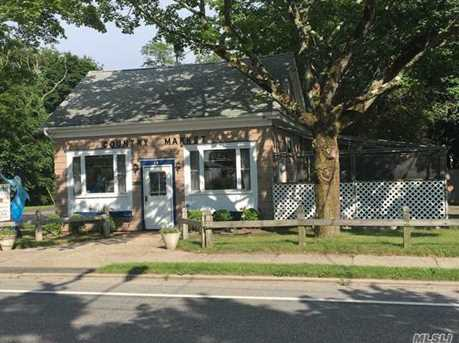18 N Phillips Ave - Photo 1