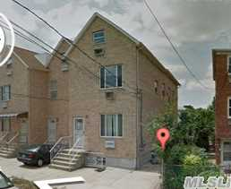1444 E 94th St - Photo 1