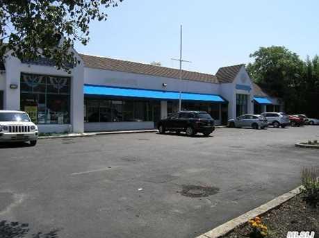 33-43 Ludlam Ave - Photo 1