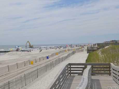861 Oceanfront - Photo 6