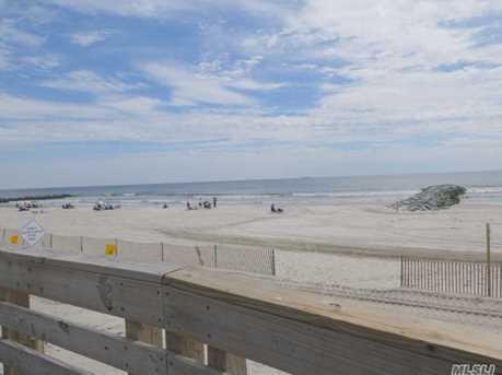 861 Oceanfront - Photo 4