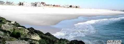 861 Oceanfront - Photo 8