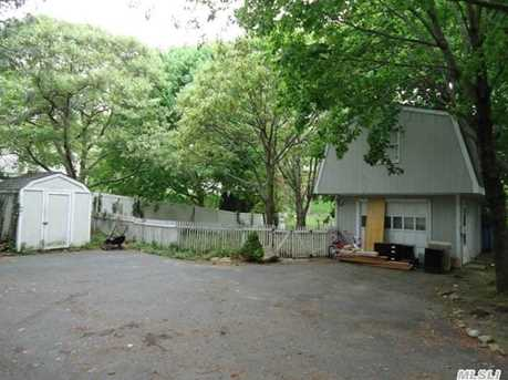 23 Newtown Rd - Photo 12