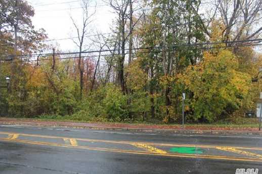 Route 25A - Photo 1