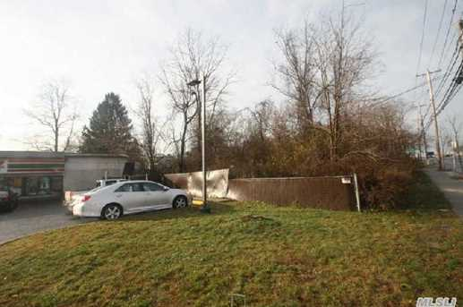 570 Portion Rd - Photo 1