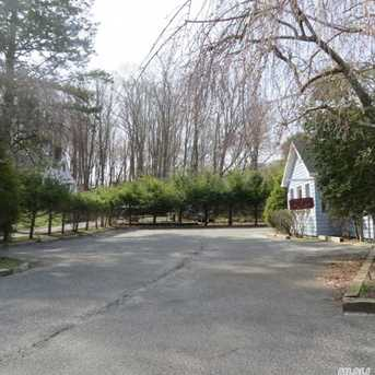 1530 N Country Rd - Photo 12