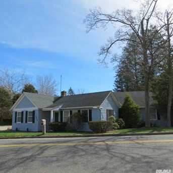 1530 N Country Rd - Photo 1