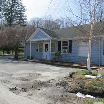 1530 N Country Rd - Photo 2