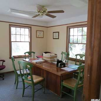 1530 N Country Rd - Photo 18