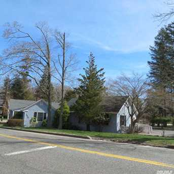 1530 N Country Rd - Photo 8
