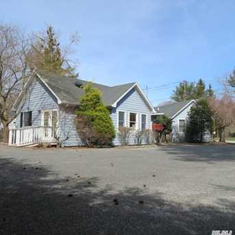 1530 N Country Rd - Photo 10