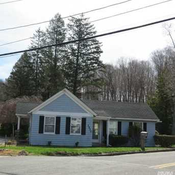1530 N Country Rd - Photo 4