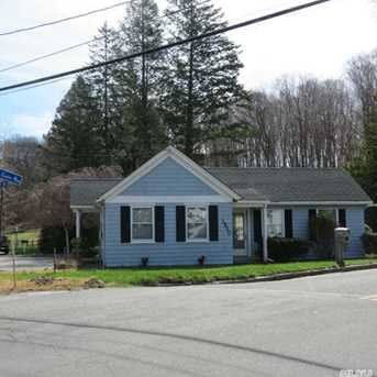 1530 N Country Rd - Photo 6