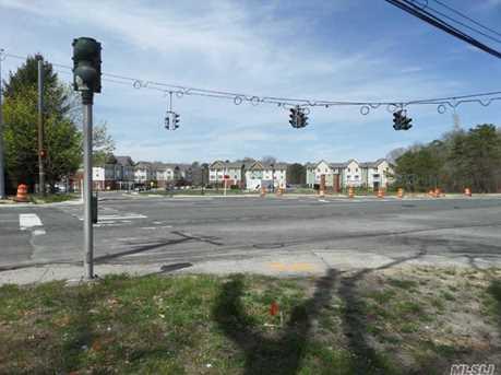 S/E/Corner Route 112 - Photo 2