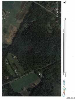 296 Ohaire Rd - Photo 4