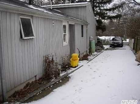 11 Cedar Oaks Ave - Photo 2