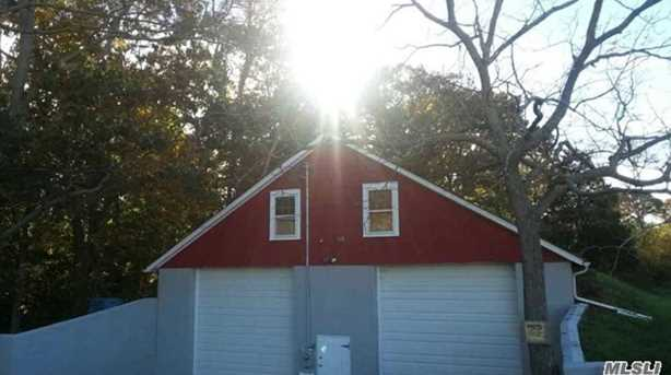 1355 East Mill Rd. - Photo 4