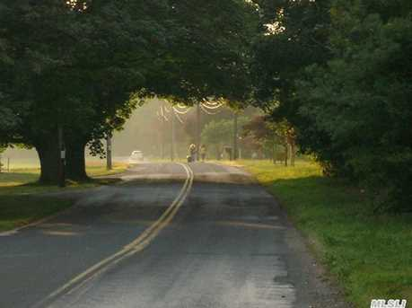 330 Aka275 Majors Path - Photo 20