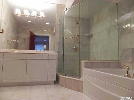 171 Great Neck Rd #4C - Photo 8