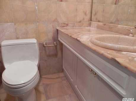 171 Great Neck Rd #4C - Photo 4