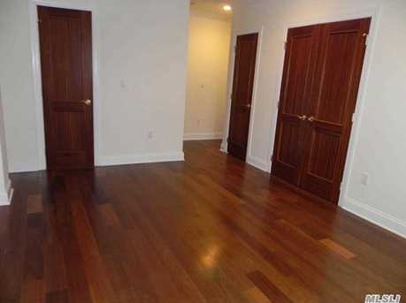 171 Great Neck Rd #4C - Photo 6