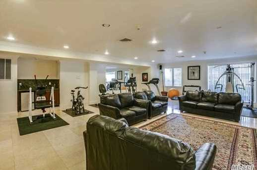 171 Great Neck Rd #4C - Photo 14