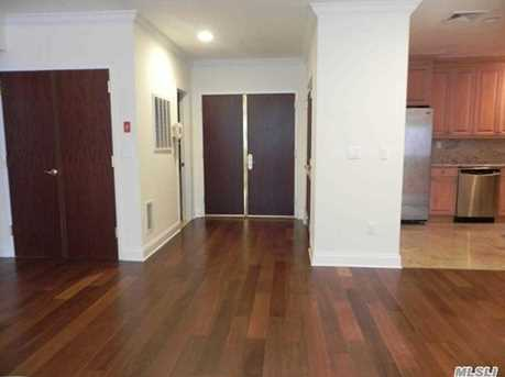 171 Great Neck Rd #4C - Photo 2