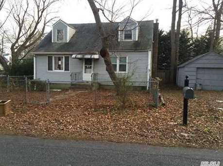 44 Chichester Rd - Photo 1