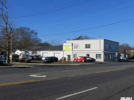 188 Medford Ave - Photo 2
