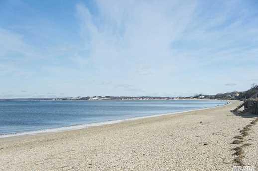 10 Dunes Rd - Photo 12