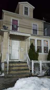 126 Terrace Ave - Photo 1