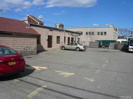 337-343 Hempstead Tpke - Photo 2