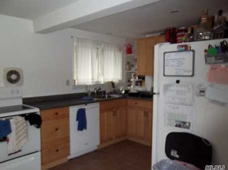 250 Mill Rd - Photo 2