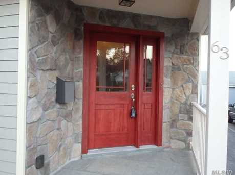 63 Haven Ave - Photo 8