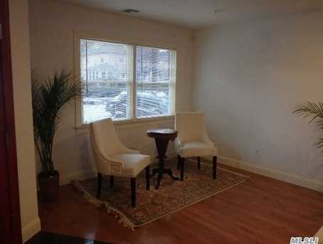 63 Haven Ave - Photo 6