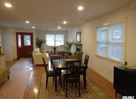 63 Haven Ave - Photo 2