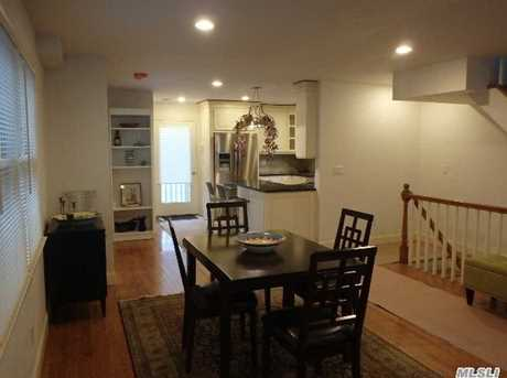 63 Haven Ave - Photo 4