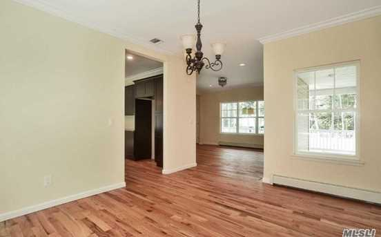 1 Lincoln Ave - Photo 6