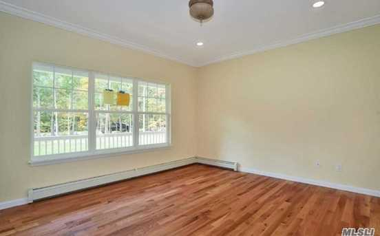 1 Lincoln Ave - Photo 4