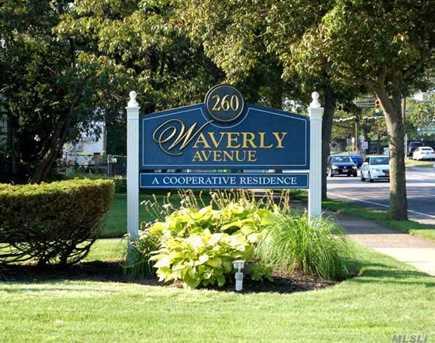 260 Waverly Ave #1A - Photo 1
