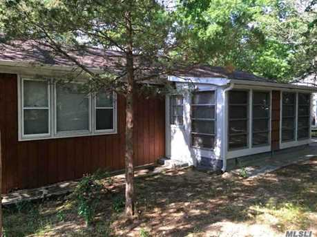 97 Highview Dr - Photo 1