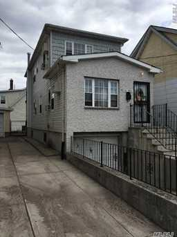 110-23 169th St - Photo 1