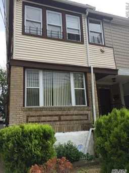 810 Lanett Ave - Photo 1